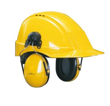 KT3 EN352 Barete Takılabilir Kulaklık