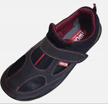 Awon İş Ayakkabısı