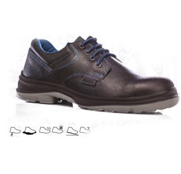SH 108 Çelik Burunlu İş Ayakkabısı
