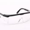 Awon S400-Şeffaf Gözlük