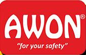 Awon® İş Güvenliği Ekipmanları